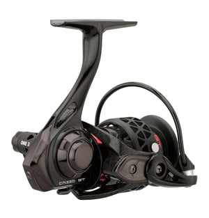 13 Fishing Creed GT Spinning Reel - Direct Fishing Sales