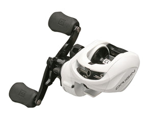13 Fishing Origin C Casting Reel - Direct Fishing Sales
