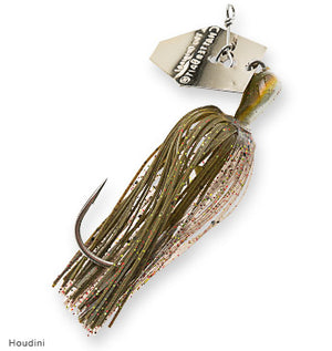 Z-Man Original Chatterbait Elite - Direct Fishing Sales