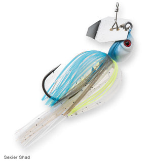 Z-Man Project Z Chatterbait - Direct Fishing Sales