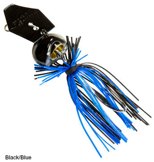 Z-Man Chatterbait Freedom CFL - Direct Fishing Sales