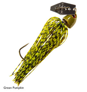 Z-Man Chatterbait Freedom - Direct Fishing Sales