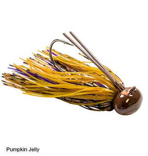 Z-Man CrossEyez Football Jig - Direct Fishing Sales