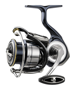 Daiwa Certate LT Spinning Reel - Direct Fishing Sales