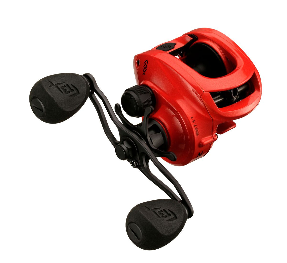 13 Fishing Concept Z Casting Reel - Direct Fishing Sales