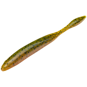 Strike King KVD Perfect Plastics Magnum Dream Shot Worm - Direct Fishing Sales