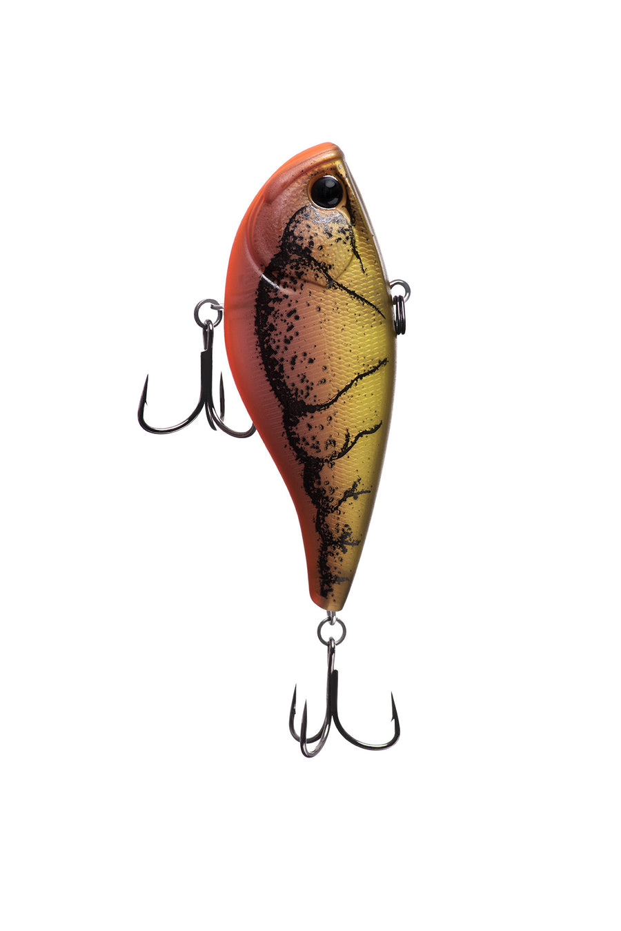 13 Fishing Magic Man Lipless Crankbait - Single Pitch - Direct Fishing Sales
