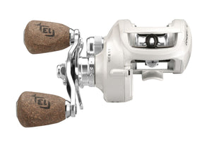 13 Fishing Concept C Casting Reel - Direct Fishing Sales