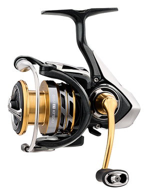 Daiwa Exceler LT Spinning Reel - Direct Fishing Sales
