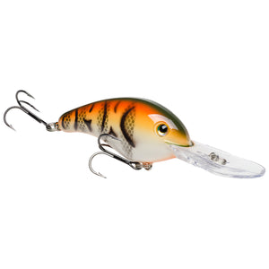 Strike King Pro Model 5XD Crankbait - Direct Fishing Sales