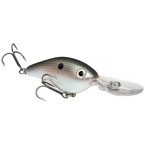 Strike King Pro Model 8XD Crankbait - Direct Fishing Sales