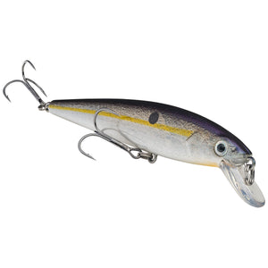 Strike King KVD Jerkbait - Direct Fishing Sales