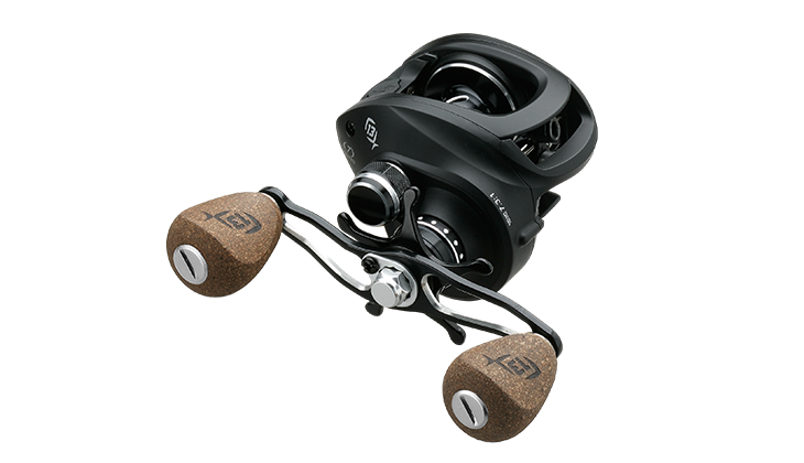 13 Fishing Concept A Casting Reel - Direct Fishing Sales