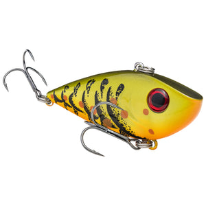 Strike King Red Eye Shad Lipless Crankbait 1/2oz. - Direct Fishing Sales