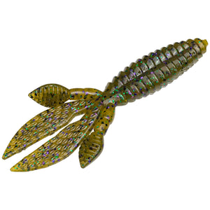 Strike King KVD Perfect Plastics Rodent - Direct Fishing Sales