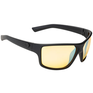 Strike King S11 Optics Clinch Sunglasses - Direct Fishing Sales