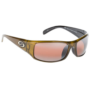 Strike King S11 Optics Okeechobee Sunglasses - Direct Fishing Sales