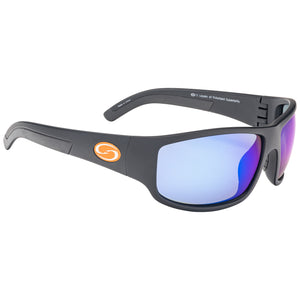 Strike King S11 Optics Caddo Sunglasses - Direct Fishing Sales