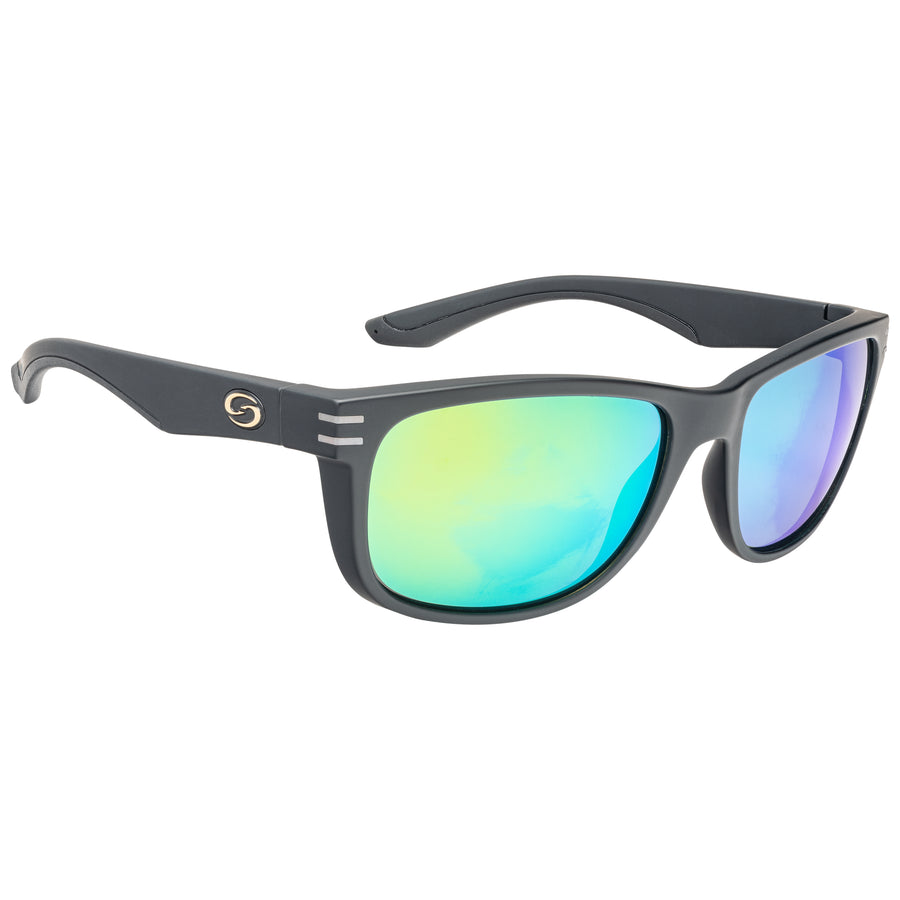 Strike King S11 Optics Cumberland Sunglasses - Direct Fishing Sales