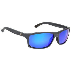 Strike King S11 Optics Brazos Sunglasses - Direct Fishing Sales