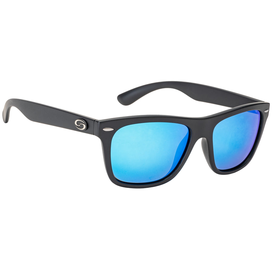 Strike King SK Plus Cash Sunglasses - Direct Fishing Sales