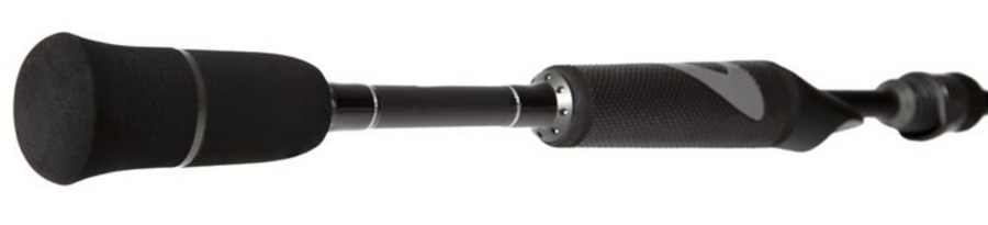 Denali Kovert Lite Series Spinning Rods - Direct Fishing Sales