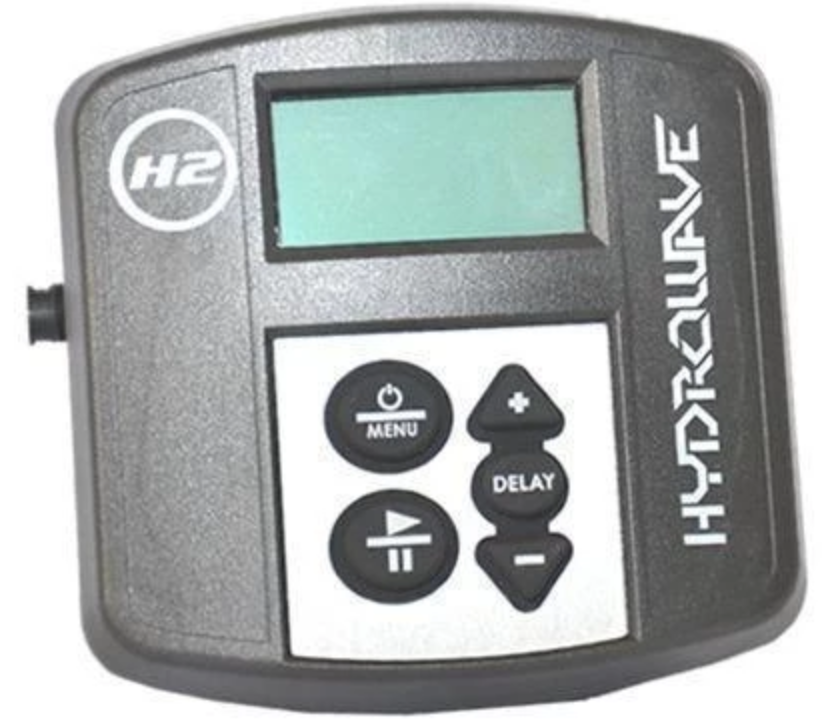 T-H Marine Hydrowave H2 - Direct Fishing Sales