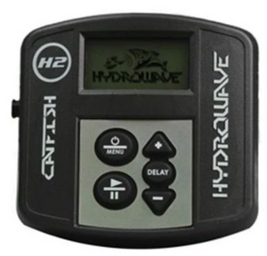 T-H Marine Hydrowave H2 Catfish Edition - Direct Fishing Sales