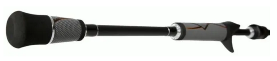 Denali N3 Series Casting Rods - Direct Fishing Sales