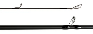 Denali AttaX Series Casting Rods - Direct Fishing Sales