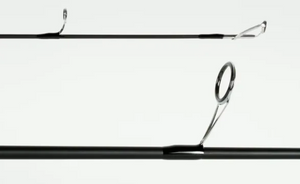 Denali AttaX Series Spinning Rods - Direct Fishing Sales