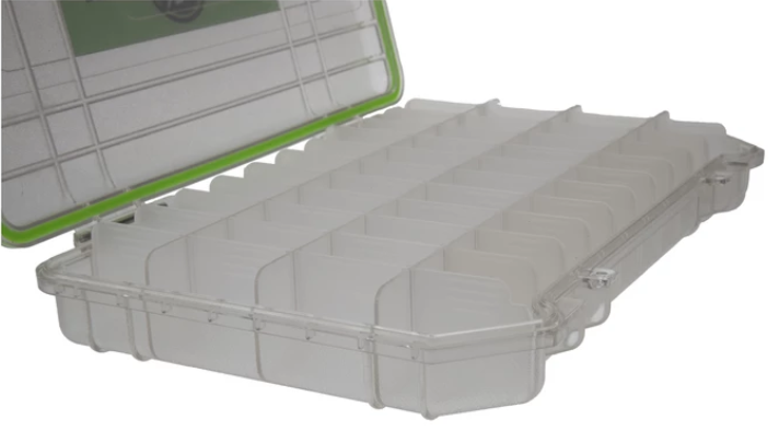 Bass Mafia Googan Squad Ice Box 3700 - Direct Fishing Sales