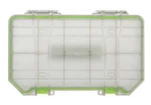 Bass Mafia Googan Ice Box 1800 - Direct Fishing Sales