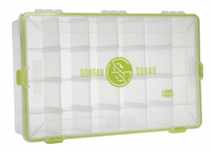 Bass Mafia Googan 3700 Casket 2.0 - Direct Fishing Sales