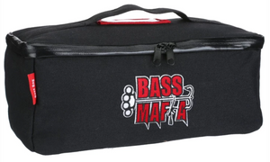 Bass Mafia Boss Bag - Direct Fishing Sales