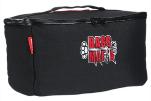 Bass Mafia Big Boss Bag - Direct Fishing Sales