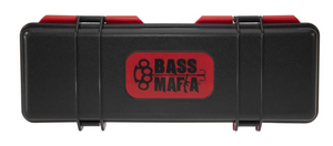 Bass Mafia Blade Coffin - Direct Fishing Sales