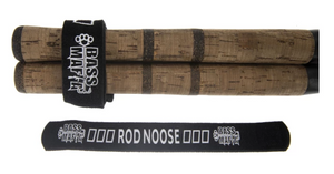 Bass Mafia Rod Noose - Direct Fishing Sales