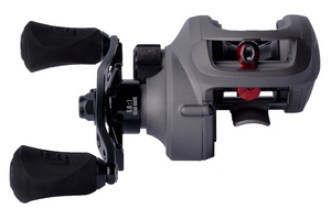 13 Fishing Inception Casting Reel - Direct Fishing Sales