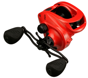 13 Fishing Concept Z3 Casting Reel - Direct Fishing Sales