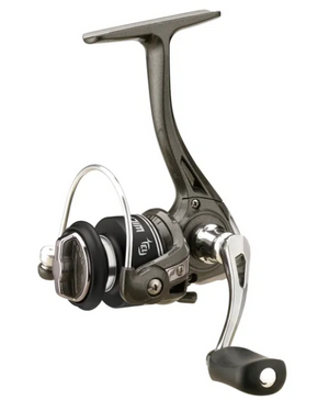 13 Fishing Longstem Wicked Spinning Reel - Direct Fishing Sales