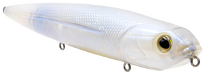 Livingston Lures Team Series Walking Boss - Direct Fishing Sales