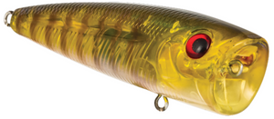 Livingston Lures Team Series Walk N Pop 77 - Direct Fishing Sales