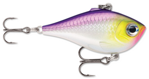 Rapala Ultra Light Rippin' Rap - Direct Fishing Sales