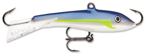 Rapala Jigging Rap - Direct Fishing Sales