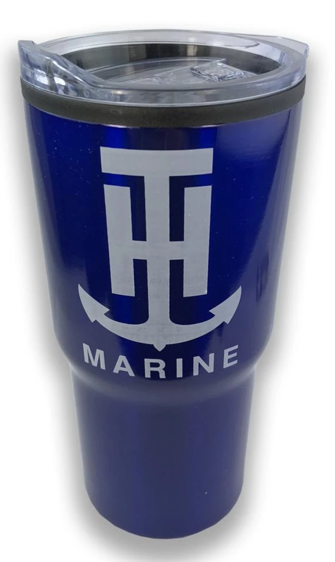 T-H Marine 20oz. Tumbler Cup - Direct Fishing Sales