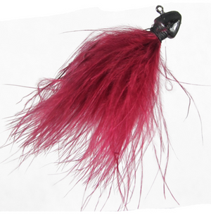 Outkast Tackle Feider Fly Hair Jig - Direct Fishing Sales