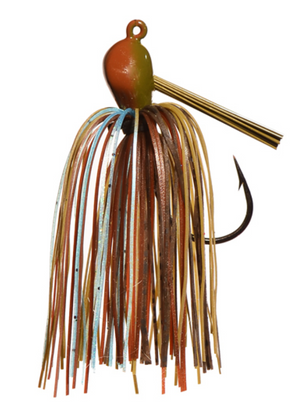 Outkast Tackle Juice Jigs - Direct Fishing Sales