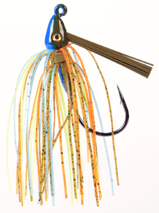 Outkast Tackle Pro Swim Jig - Direct Fishing Sales