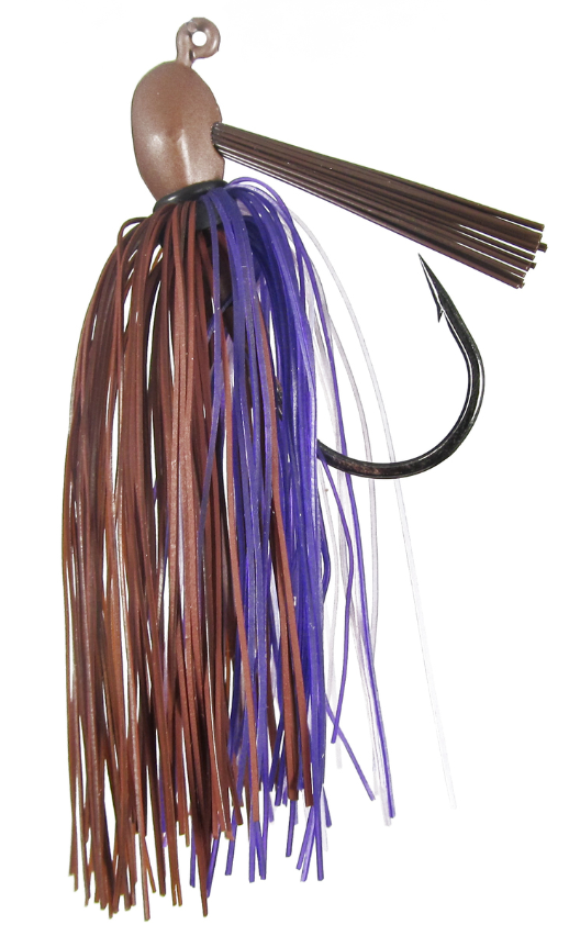 Outkast Tackle Stealth Feider Jig - Direct Fishing Sales
